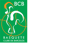 logo2-bcb